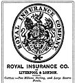 royal and sunalliance home insurance reviews