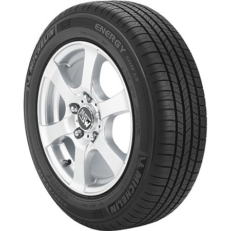 michelin energy saver tires review