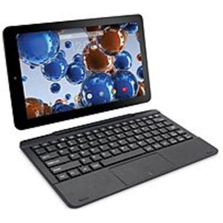 rca tablet reviews 9 inch