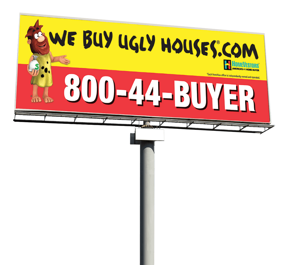 we buy ugly houses reviews