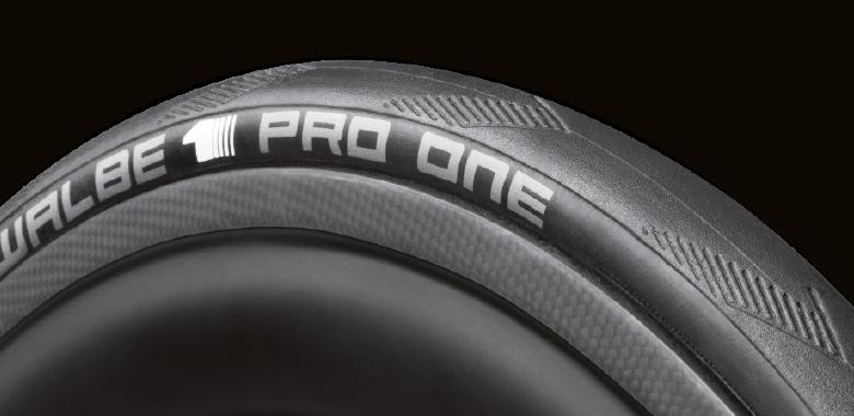 schwalbe sammy slick road cyclocross tyre review