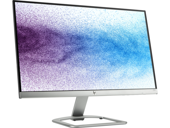 hp 22er 21.5 inch display review
