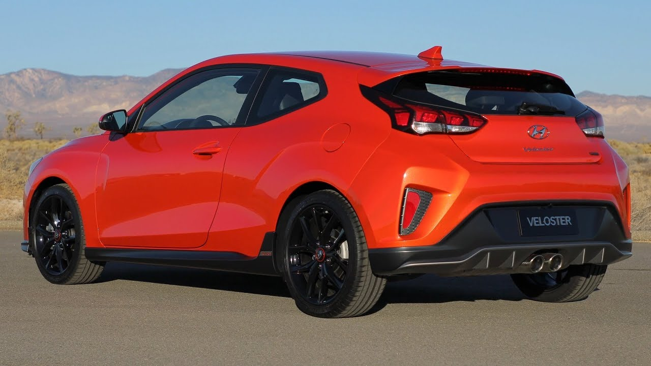 veloster turbo r spec review
