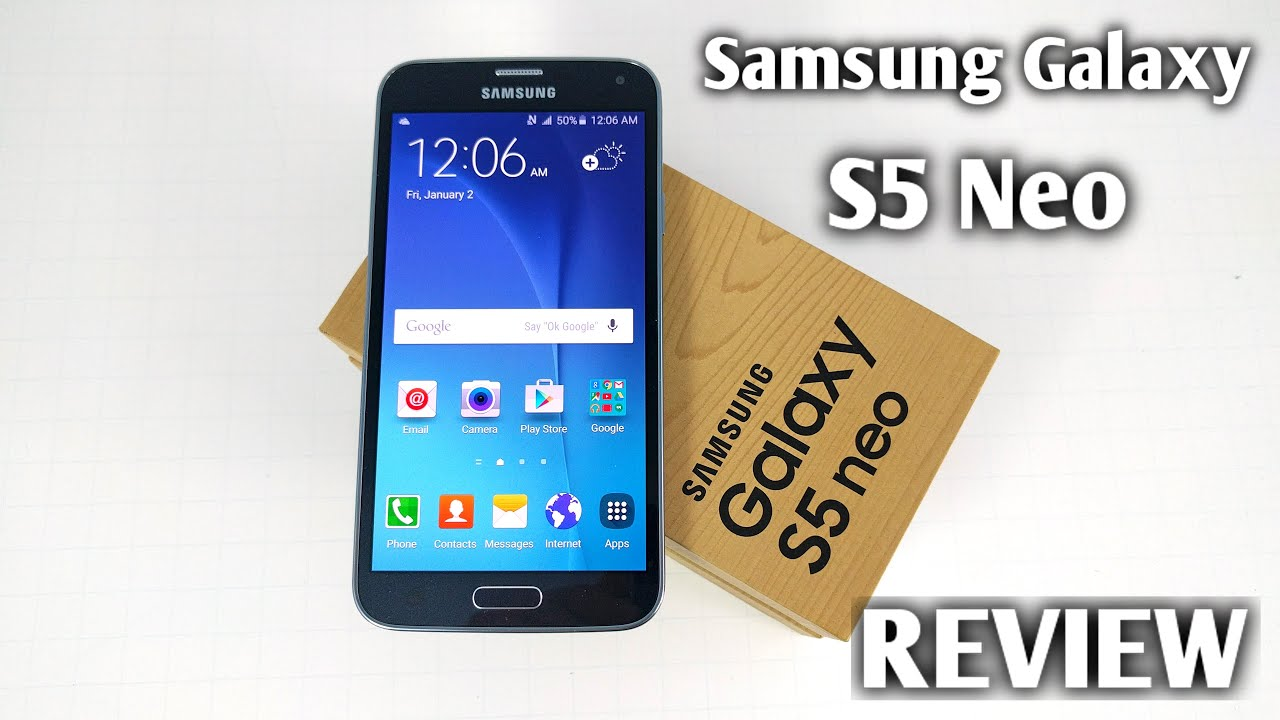 samsung s5 neo review cnet