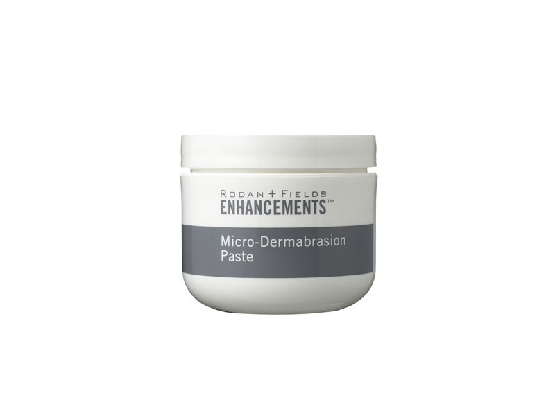 rodan and fields body microdermabrasion reviews