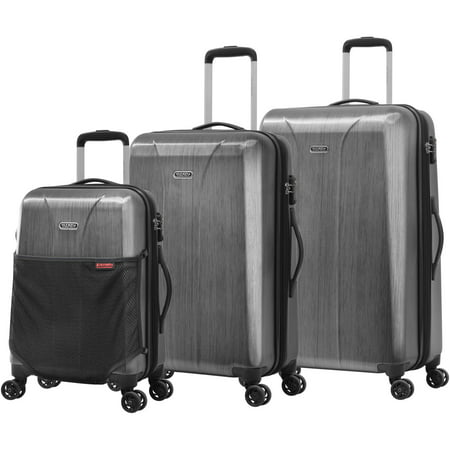 olympia usa monarch luggage reviews