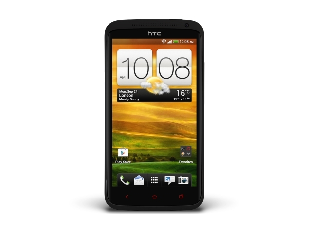 htc one x plus camera review