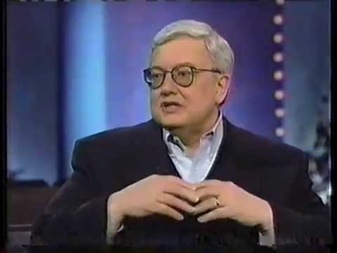 siskel and ebert reviews archive