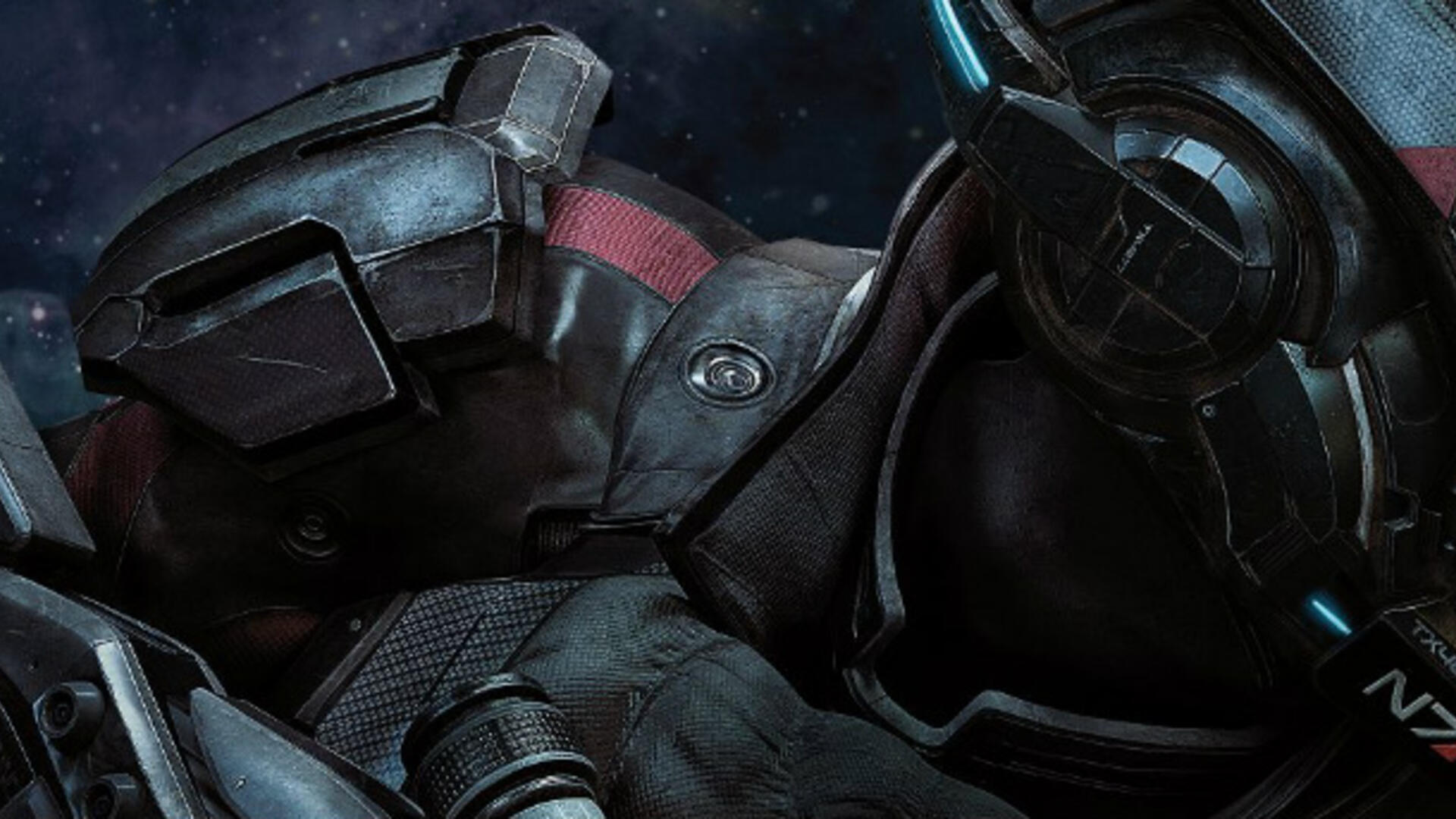 mass effect andromeda post patch review