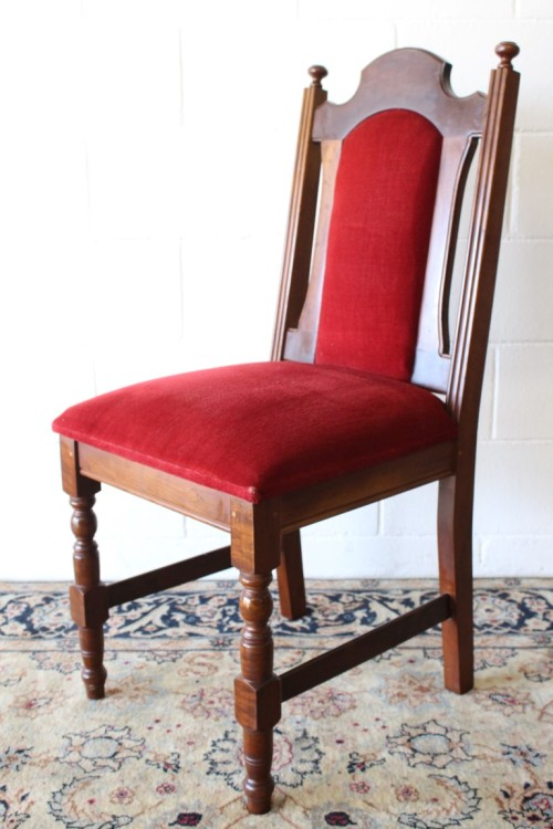 the amazing pocket chair reviews
