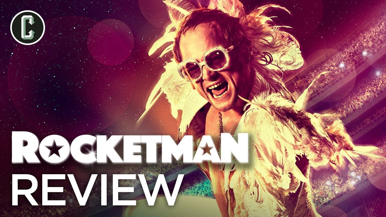 the best man movie review