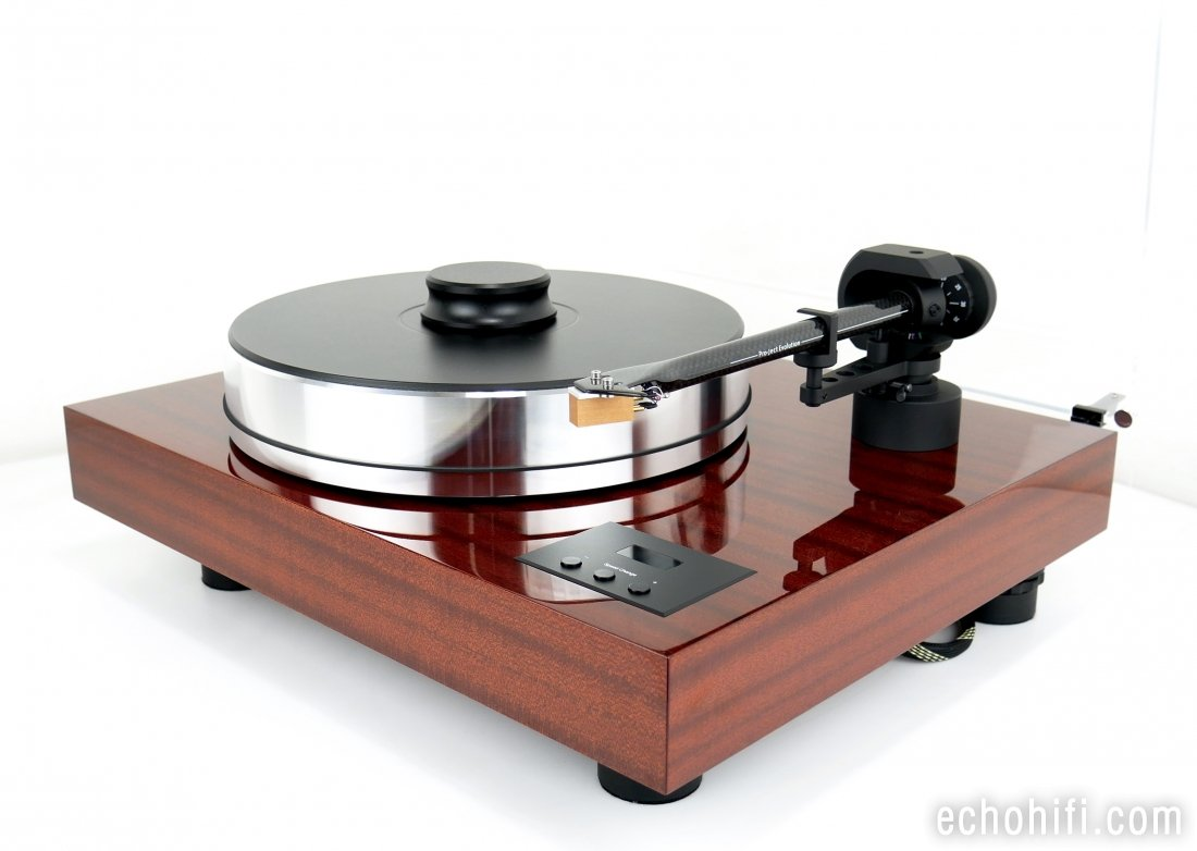 pro ject xtension 10 review