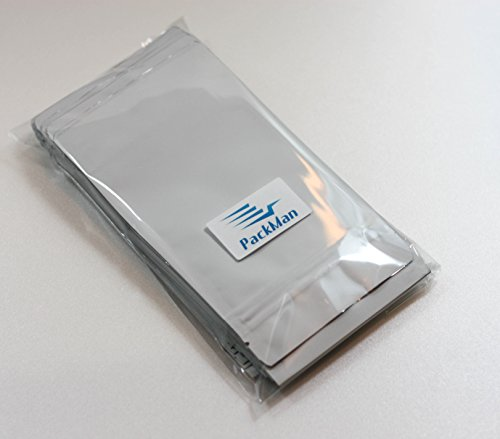 x ray proof bag review