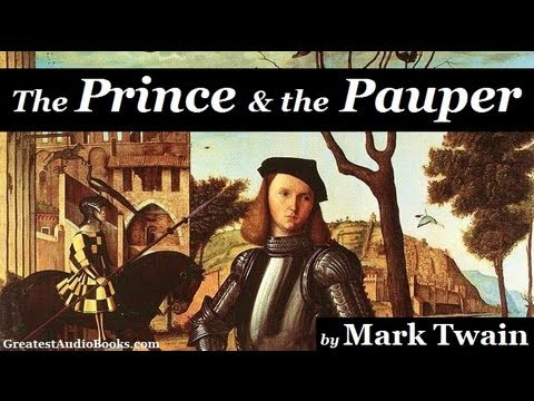 the prince and the pauper book review