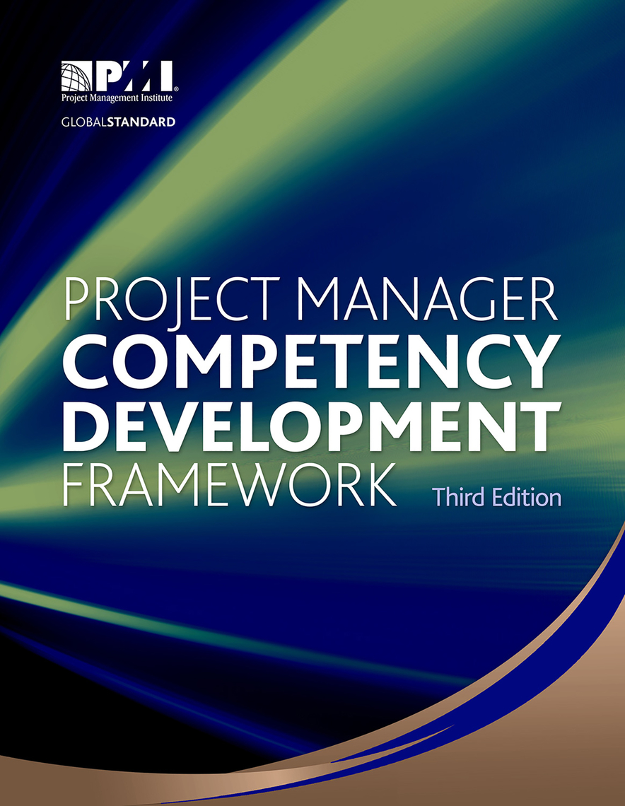project management training institute reviews