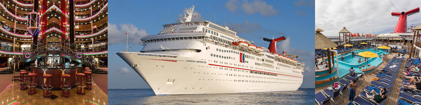 inspiration cruises and tours reviews