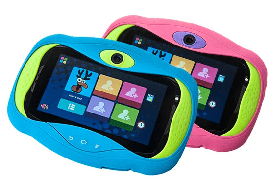 kids tablets with wifi reviews