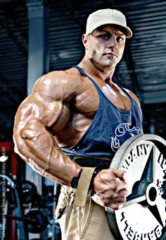 olympia muscle and fitness mississauga reviews