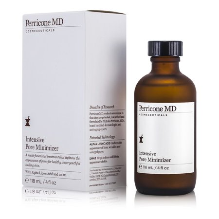 perricone md pore minimizer reviews makeupalley