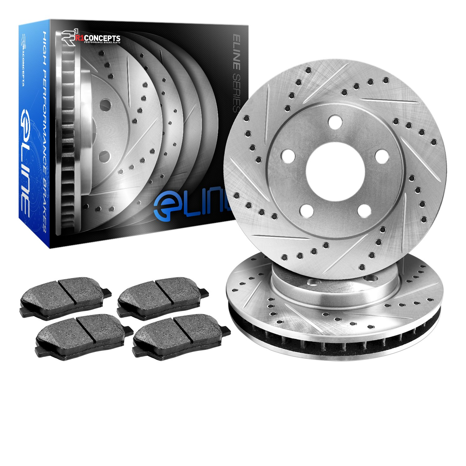 r1 concepts brake pads review