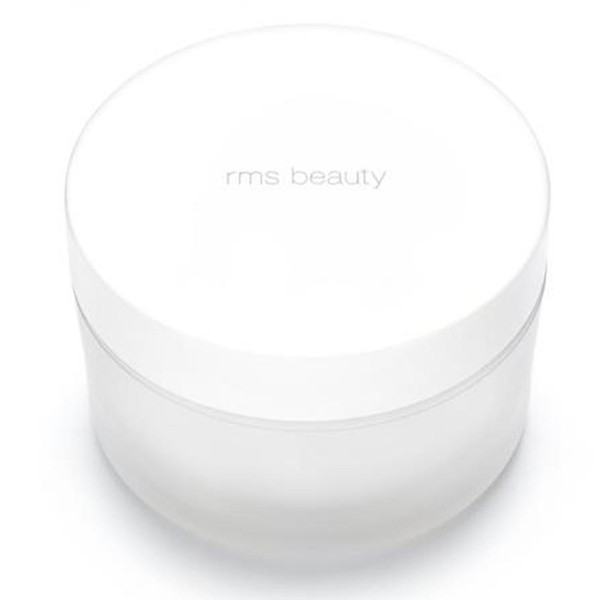 rms beauty coconut cream review