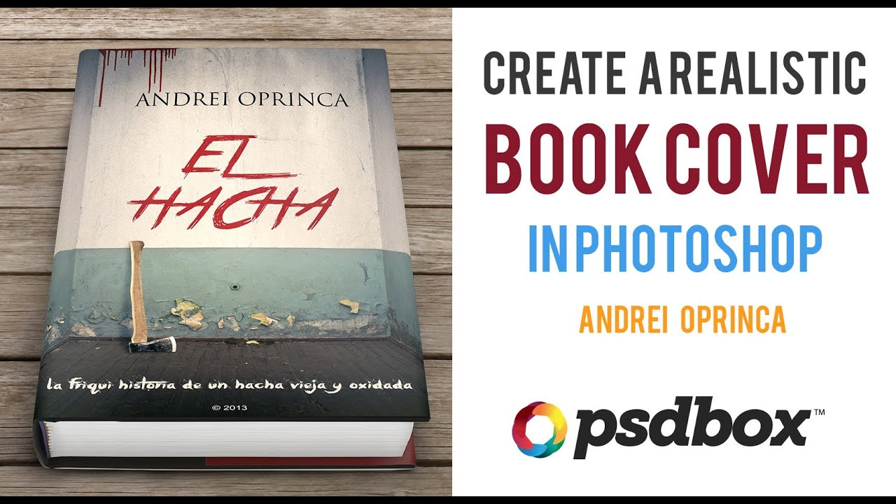 the photography tutorial ebook review